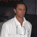 Mário Jorge