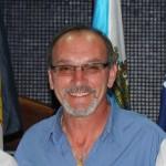 Arnaldo Abreu
