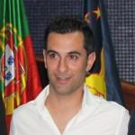 Filipe Guerreiro