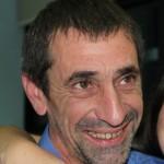 Hélio Pereira