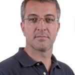 Francisco Rosa