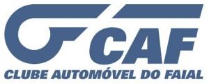 logo-caf2